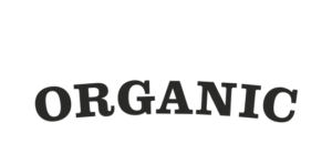 BRAND_LOGO_HORIZON