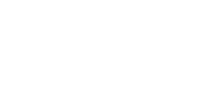 BRAND_LOGO_WALLABY